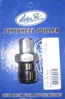 Motion Pro Stator Puller - CR80, CR125, etc.
