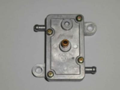 Mikuni Rectangular Fuel Pump