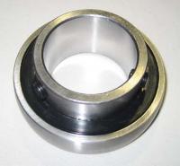 Axle Bearing - 50x80mm - Ceramic Hybrid CBR