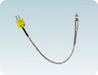 Mychron Temperature Sensors - EGT 5mm