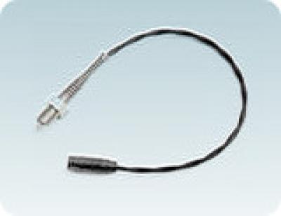 Mychron Temperature Sensors - 10mm Black Water