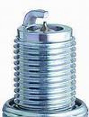 NGK BR10EIX Spark Plug