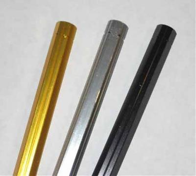 Shift Rod - Aluminum