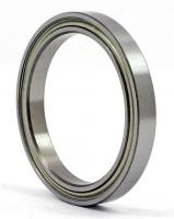 Wheel Bearing - #6805 (25x37x7mm) - NTN (2-bearings)