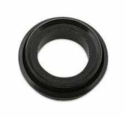 22mm Lip Seal (13.5mm ID)