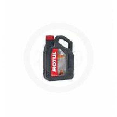 Motul 800 Racing 2T - OFFROAD (4 liter)