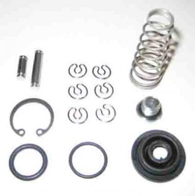 Birel / Freeline Master Cylinder Rebuild Kit - 19mm #10.6459.00