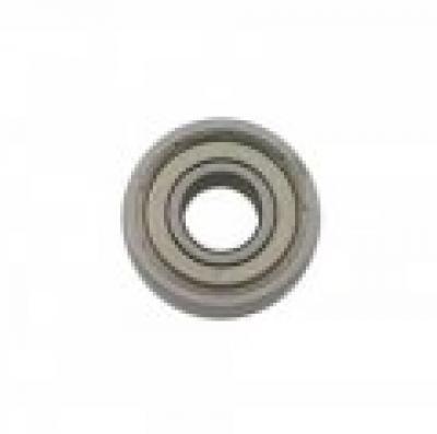 Spindle Bearing - 10mm - #6000 - Bulk