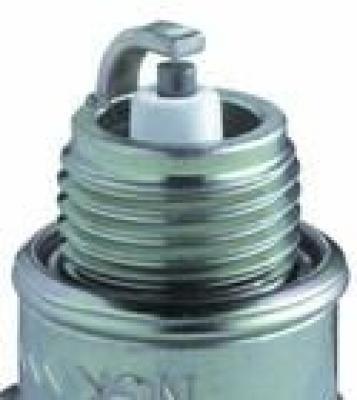 NGK R5670-9 Spark Plug