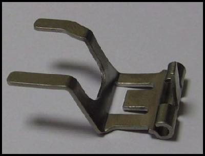 Dellorto VHSH / VHSB Float Arm (10544)