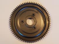 Rotax Starter Gear