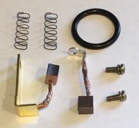 Starter Brush Kit - Rotax