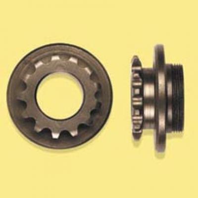 Rotax #219 Drive Gear Sprocket (& Rok GP)