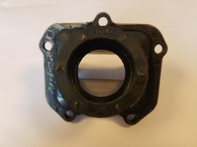 #36 Rotax CARBURETOR FLANGE 42,5mm
