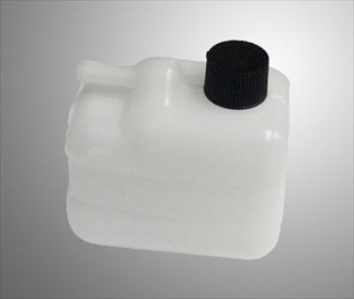 Righetti / KG Recovery Catch Bottle
