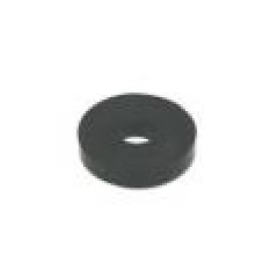 Floorpan Ruber Washer (10-Pack)