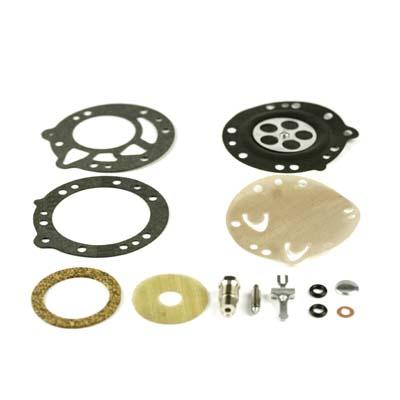 Tillotson Complete Carb Kit RK-114HL