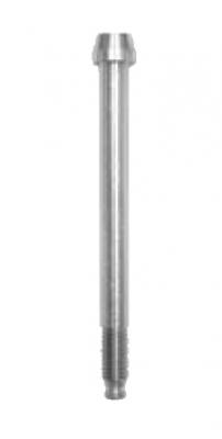 CRG Kingpin - 8mm