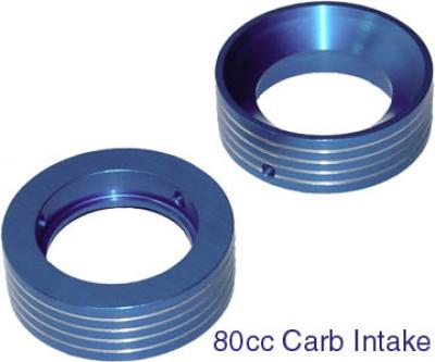 AMC Filter Cup - TM28