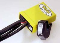 Vortex X10 Programmable Ignition