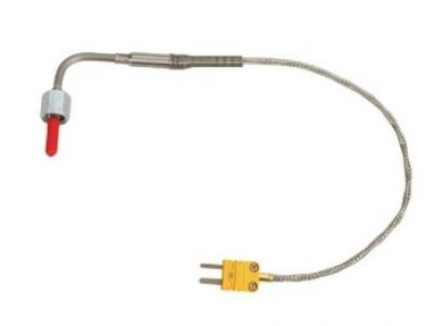 Mychron Temperature Sensors - EGT (KZ / KF Homologated)
