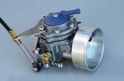 FTP Tillotson (X30, Leopard) Throttle Cable Kit