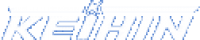 #17 Keihin PWM/PWK Air Adjust Screw