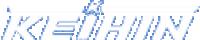 """#7 Keihin PWM / PWK """"O-ring"""" for Float Bowl Plug"""