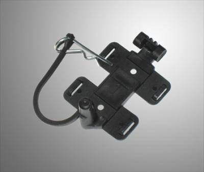 MYLAPS Transponder Bracket, 40R011