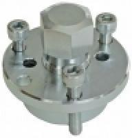 Rotax Clutch Puller (2009+)