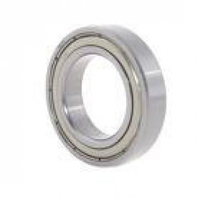 0024.BA, OTK Tony Kart, Wheel Bearing - #6905-12 (25x42x12mm) - OEM