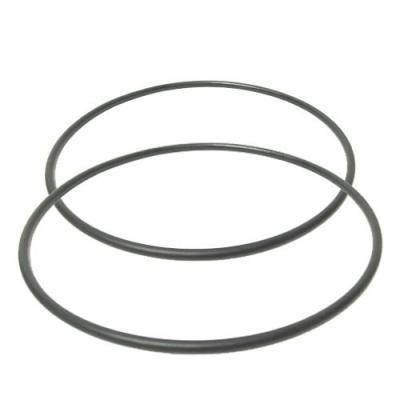 Honda CR80/85 Cylinder Head O-rings