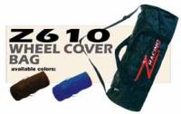 Z-Racing Tire Bag - BLUE