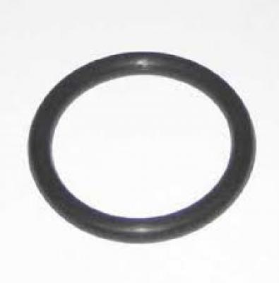 28mm Round Caliper Seal (Intrepid R1 Rear Caliper Seal)