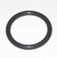 26mm Round Caliper Seal (Intrepid R2 Front Caliper Seal)