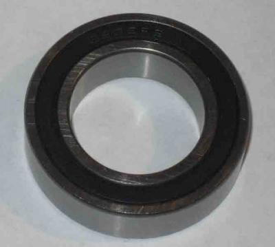 Wheel Bearing - #6905-12 (25x42x12mm) OTK, Kosmic, Tony Karts Ceramic Hybrid