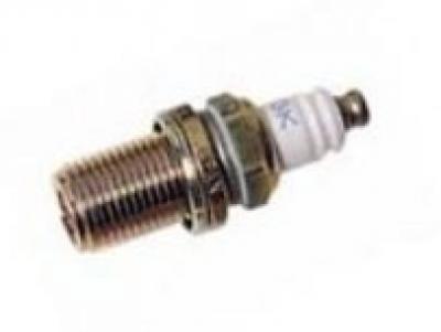 NGK R7282-105 Racing Spark Plug