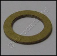 Dellorto Washer for Internal Filter Plug