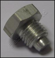 Dellorto Plug for Internal Filter