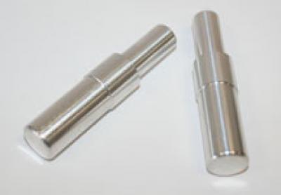 "Side Pod Extender Set (1 pair) - 25mm (1"" extension)"