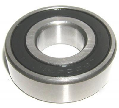 "Wheel Bearing - #6202-2 RS10  (5/8"" ID) - RBtech"