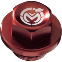 Moose Magnetic Float Bowl Plug for Keihin Carbs