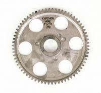 X30125830 X30 Starter Drive Wheel, Pre-2013