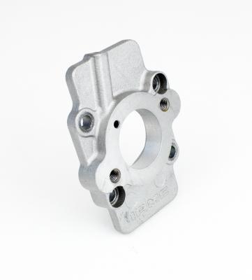 (176) X30125815, X30 Intake Manifold