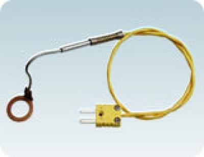Mychron Temperature Sensors - CHT Thermocouple