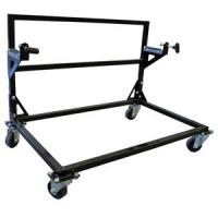 Streeter Upright / Vertical Stand - Full Size Kart