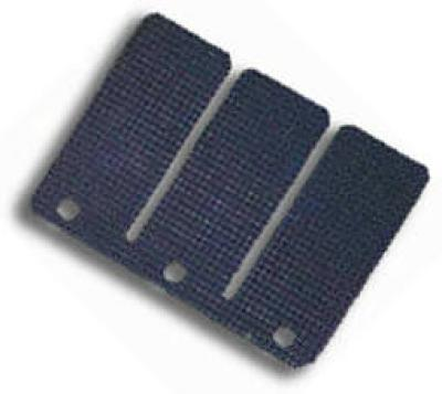 Carbontech Reeds - CR125 (93-00) - Low Tension