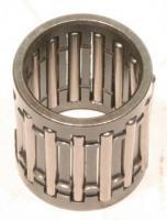 TM K9 / K9B / K9C / KZ10 / R1 Upper Rod Bearing