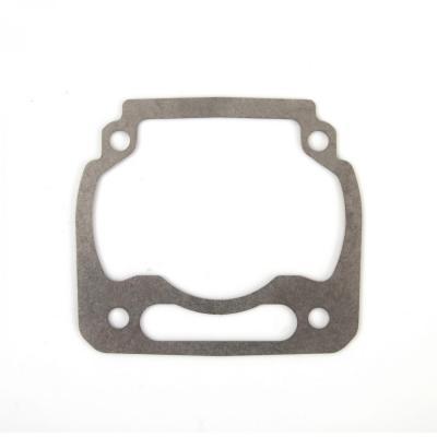 #48 Rotax Mini Max Restriction Plate