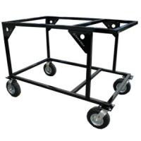 Streeter Double Stand